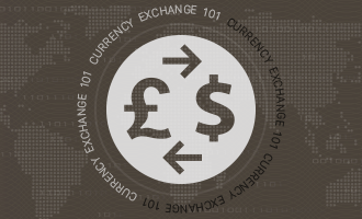 Currency Exchange 101
