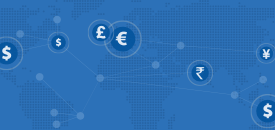 Online Foreign Exchange Providers